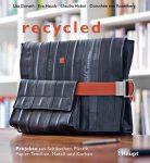 recycling-haupt-verlag