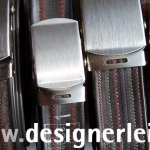 designerlei Produkte