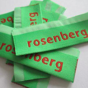 rosenberg Produkte