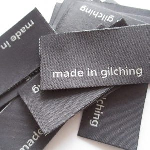 made-in-gilching Produkte