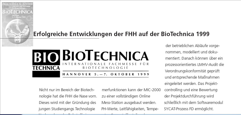 Ori-Probenehmer-MIC-2000-BioTechnica-1999