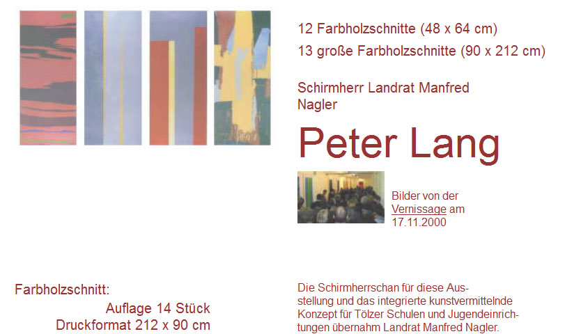 Peter-Lang-Header