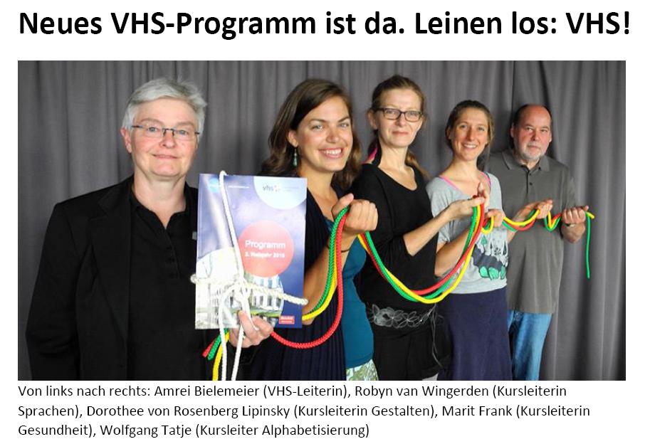 VHS-Bielefeld-Leinen-los-Header