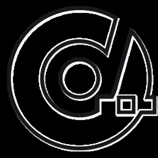 designerlei-logo