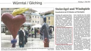 doro_süddeutsche-artikel
