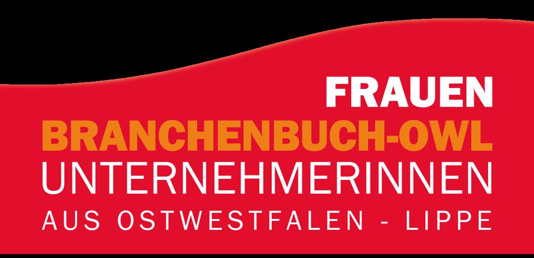 fruaenbranchenbuch-owl-header