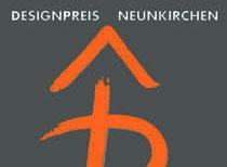 neunkirchen-designpreis