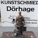 doerhage-schmied