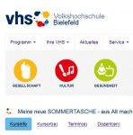 VHS_Sommertasche_Header