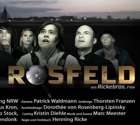 header-rosfeld