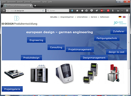 id-startpage