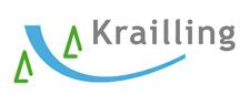 logo_krailling