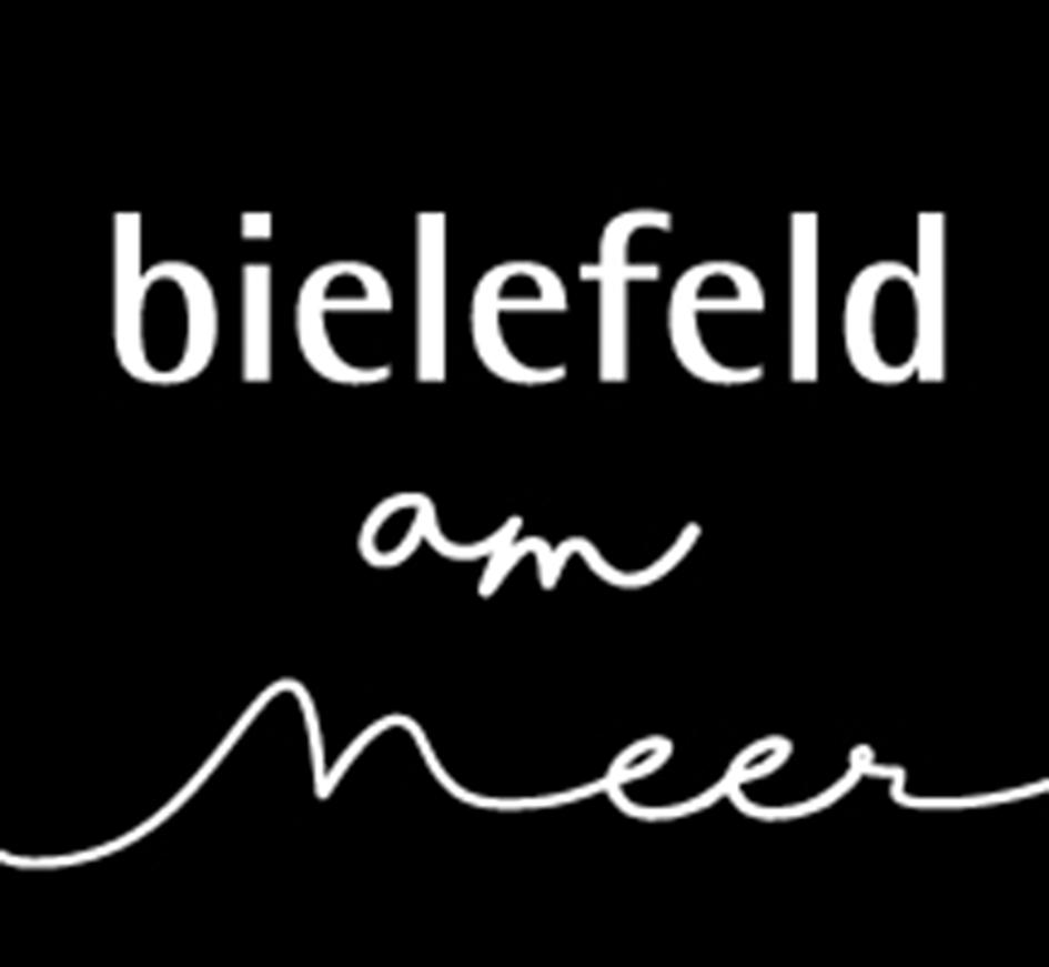 Bielefeld am Meer