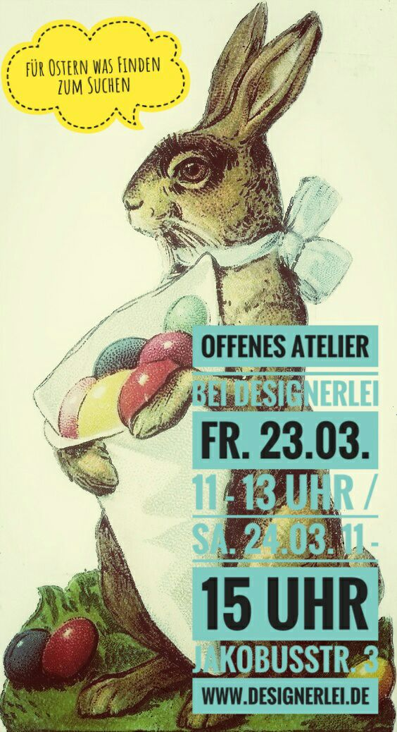 Osteratelier